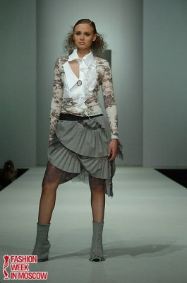 Модные юбки выкройки - Все о моде