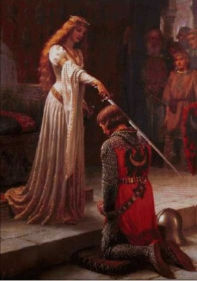 http://forum.hobbyportal.ru/files/thumbs/t_392_the_accolade_191.jpg