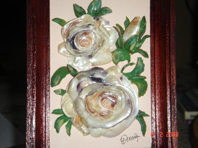 розы ест.цв..JPG