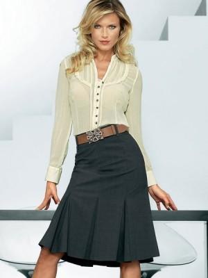 Пошив юбок tu-tu - любого цвета и размера.  Цена - от 200 грн.